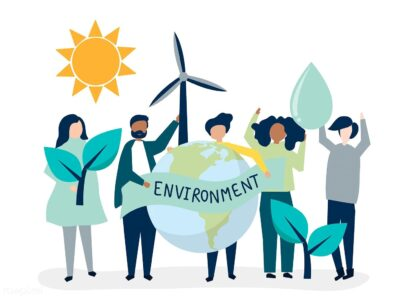 Our Company and Sustainability
